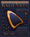 Knot Vista