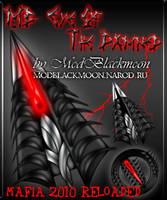 MB-Eye Of The Damned by jacksmafia