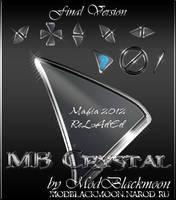 ModBlackmoon Crystal 1.2 by jacksmafia