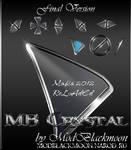 ModBlackmoon Crystal 1.2