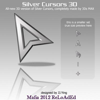 themes wallpaper hd 3d download