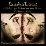 Dark Arts Tutorial