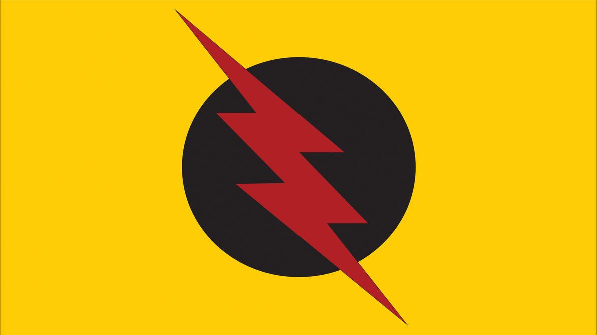 Reverse Flash by DarkShadowp133