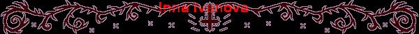 satanicbannergif2020