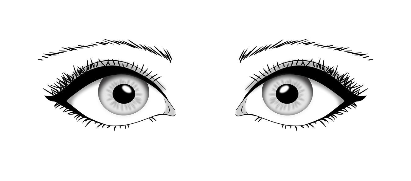 eyes vector by saigolp on deviantart rh saigolp deviantart com eyes vector free download eyes vector art