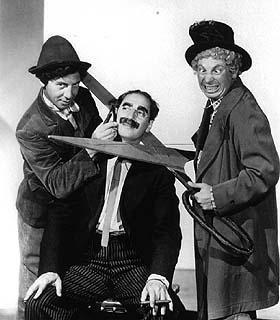 Marx Brothers films - IMDb