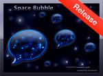 Space Bubble