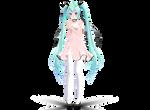 KY2 Cute Miku Edit Download