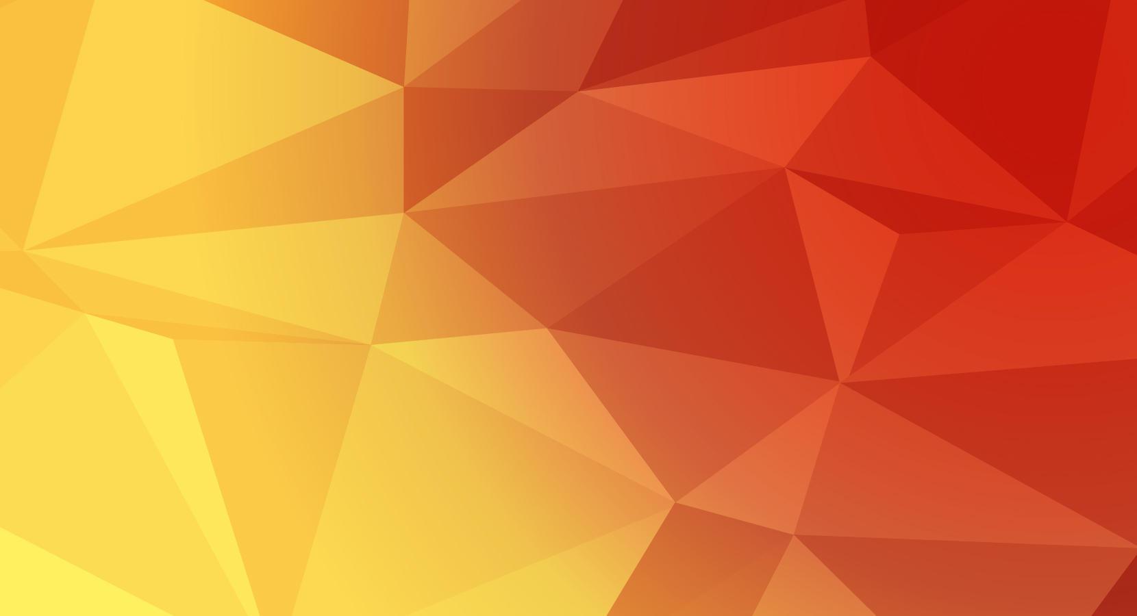 Origami Colours By Nova G On Deviantart