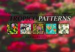 Tropico Patterns