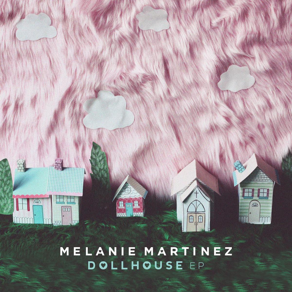 melanie martinez dead to me