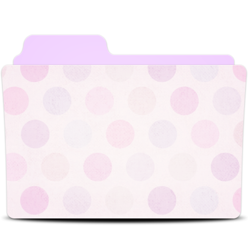 deviantart how to make gallery folder icon