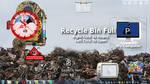 PlebMachine-RecycleBin