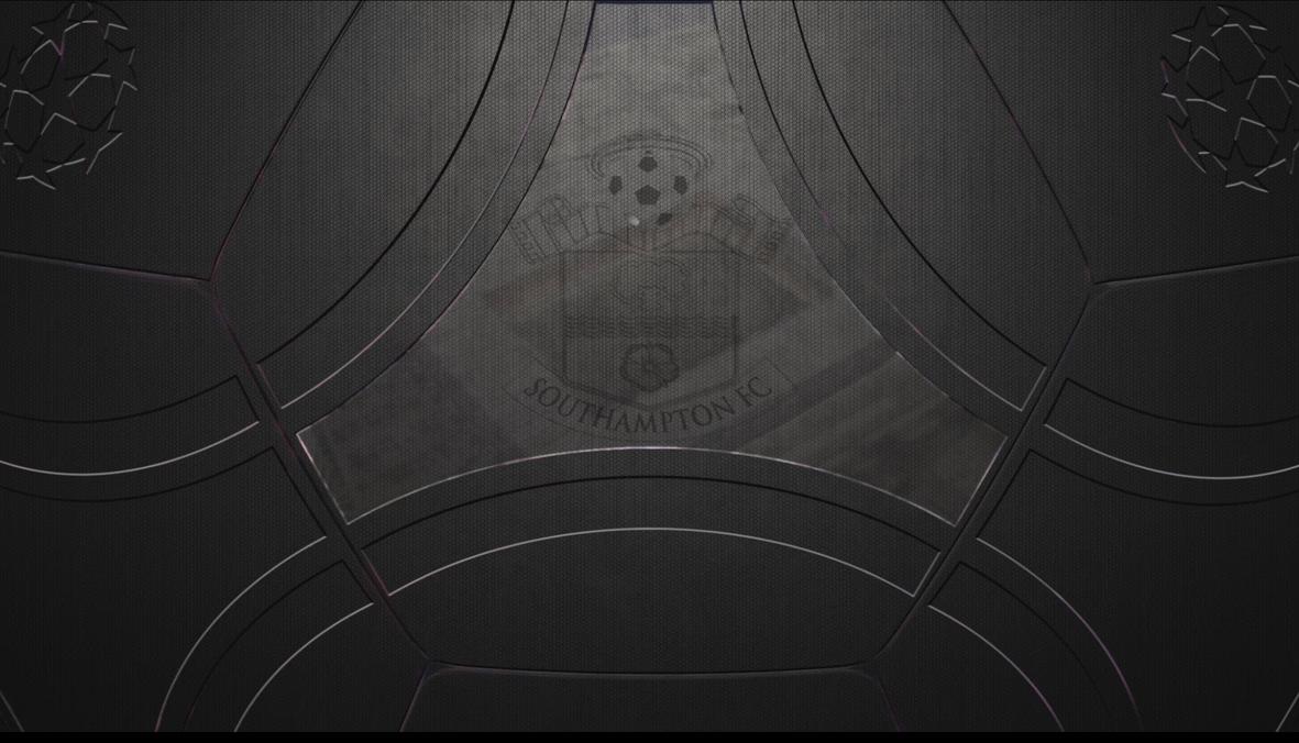 Southampton FC Dreamscene HD By Mcspeedfreak On DeviantArt