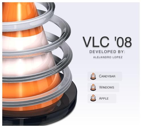 VLC '08