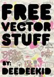 Vector Stuff...