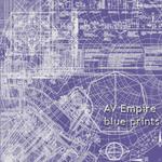zbrushes, AV empire blue print