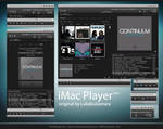 cPro - iMac Player MOD