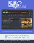Big Bento Modern v1.2