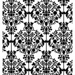 pattern 1 by rupiah