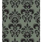 pattern 2 by rupiah