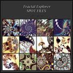 Fractal Explorer spot files