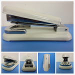 Stapler Photograph by Jiangsir