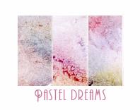 Pastel dreams by ishtarian