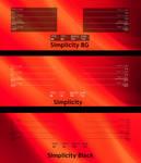 Dual_Core_Simplicity_Mod