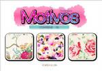 Motivos//Flowers.ZIP