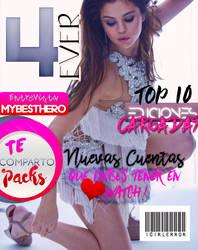 Revista 4ever | 2nda Edicion!