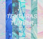 +PACK TEXTURAS TUMBLR