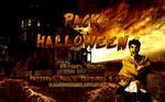 Pack Recursos Halloween