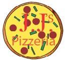 iphone pizza app