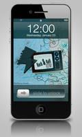 iPhone Wallpaper-1