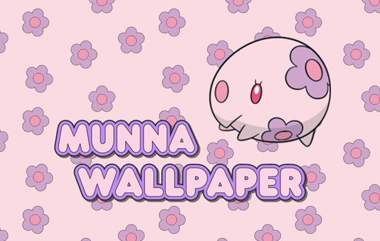 Munna Tile Wallpaper by Artie-Smarty