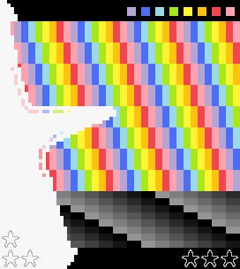 StarshineV2.0