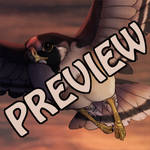 CW Chapter 1 Page 9 - Preview by Chaluny