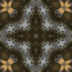 kaleidoscope 5 by taisteng