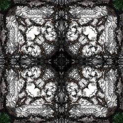 Kaleidoscope 14 by taisteng