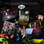 BlackLine Resource Pack 1