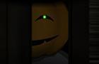 Jack's Halloween Treats by jessthedragoon