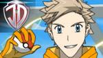 Pokemon GO Pokerap with Anime Scenes Preview