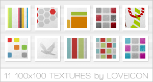 loveicon 61107 by lovelamp