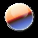 Marble by atomicseasoning