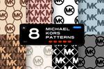 Michael Kors Patterns, Vol. 1: Monogram