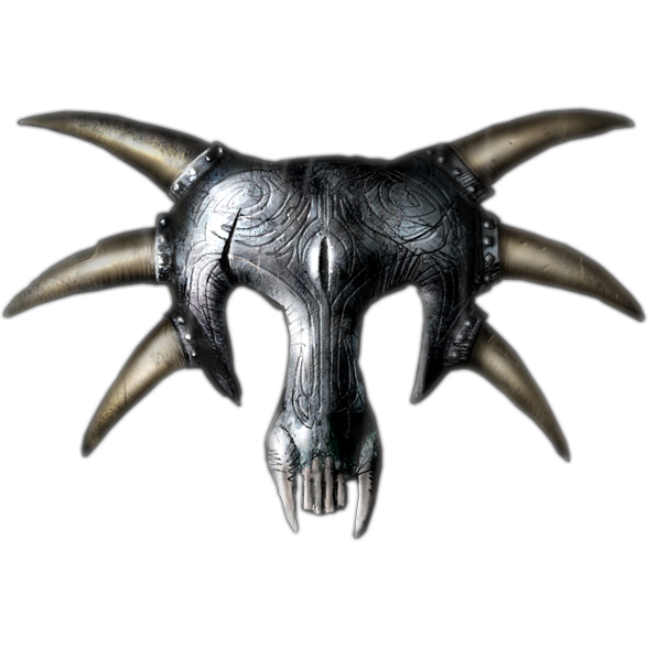 [Obrazek: gothic_icon_by_darthterro-d31r207.png]