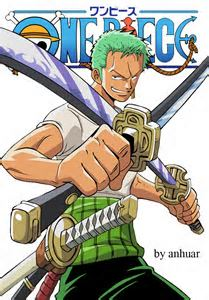 Zoro x reader : hard and rough FICLET by XxblackBloodXx12 on DeviantArt