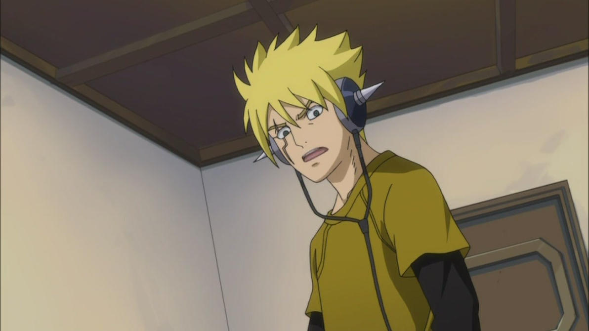 RQ:Laxus x Reader x Gray: Cheaters never win by XxblackBloodXx12 on