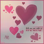 .:: Hearts ::.